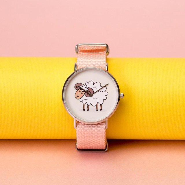 Thoả sức sáng tạo với đồng hồ tự thiết kế đầu tiên tại Việt Nam - Ảnh 3.