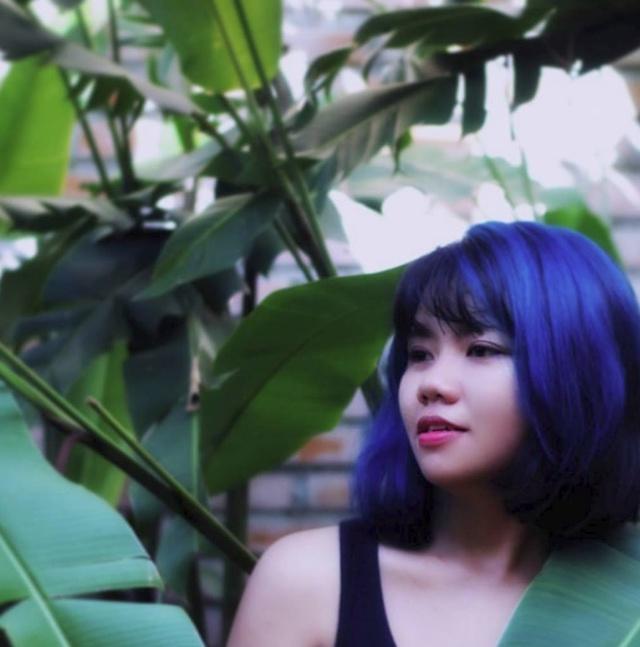 """7 phong cách thời trang ngẫu hứng đang khiến giới trẻ Việt """"phát cuồng"""" - Ảnh 6."""