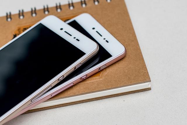 Mobiistar ra mắt smartphone selfie dành riêng cho tuổi 20 - Ảnh 1.