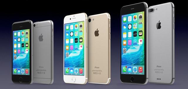 USCOM: Tặng dán cường lực và ốp điện thoại miễn phí 100% vô thời hạn cho tất cả khách hàng - Ảnh 4.