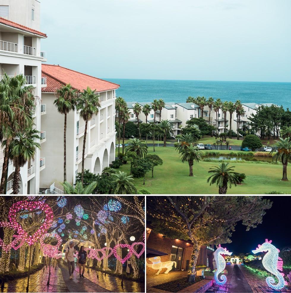 """Khám phá vẻ đẹp thiên đường của """"Hawaii Hàn Quốc"""" – Đảo Jeju - Ảnh 15."""