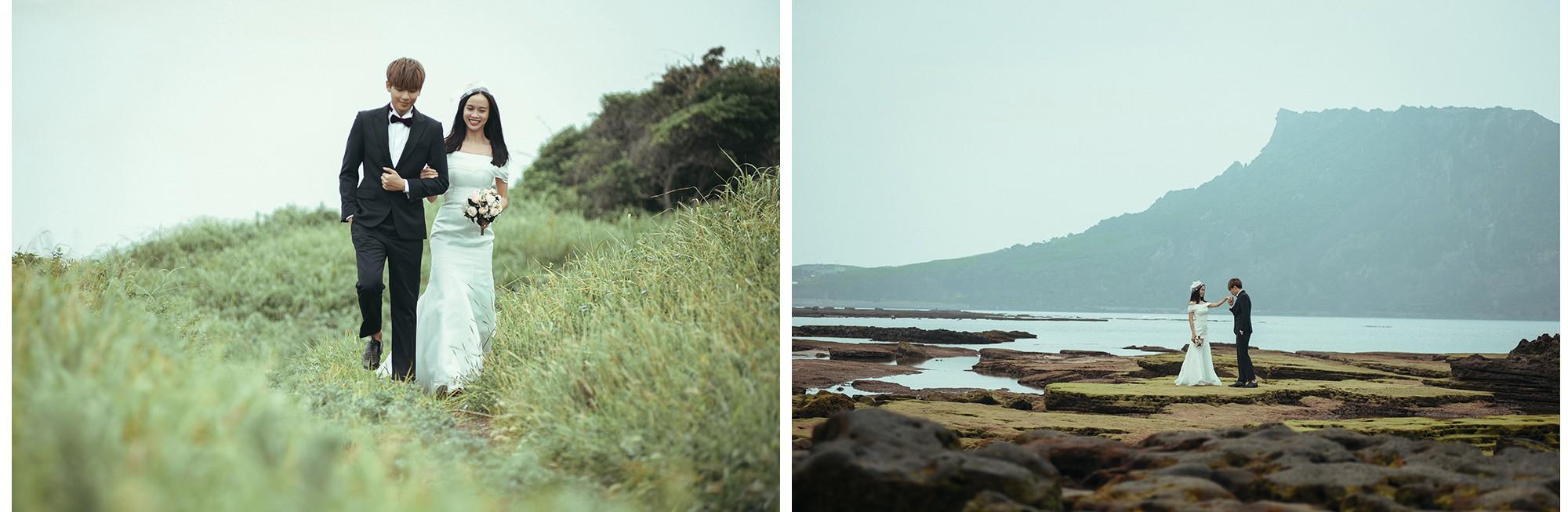 """Khám phá vẻ đẹp thiên đường của """"Hawaii Hàn Quốc"""" – Đảo Jeju - Ảnh 18."""