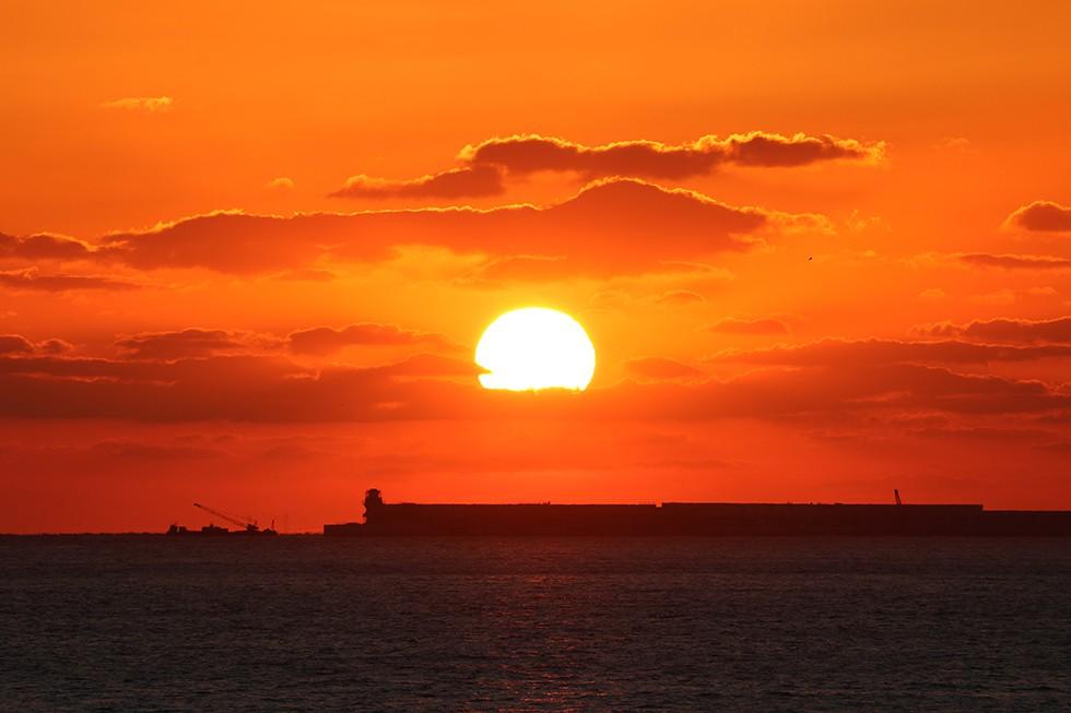 """Khám phá vẻ đẹp thiên đường của """"Hawaii Hàn Quốc"""" – Đảo Jeju - Ảnh 19."""