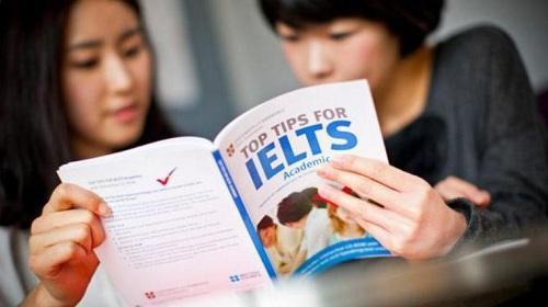 Mách nước lựa chọn trung tâm luyện thi IELTS uy tín, chất lượng hàng đầu! - Ảnh 1.