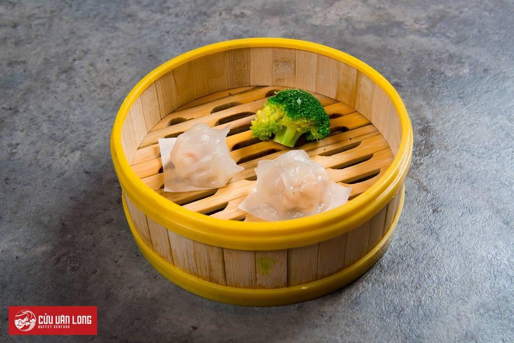 Mê mẩn dimsum nhưng bạn đã biết cách ăn đậm chất Trung Hoa? - Ảnh 2.