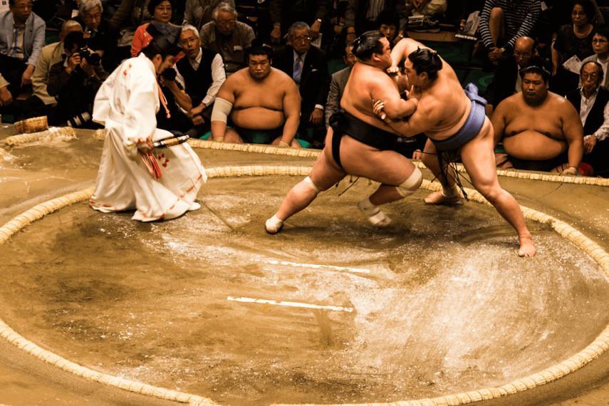 Những lý do bạn phải đến ngay Nhật Bản trải nghiệm mùa lễ hội độc đáo đầu năm - Ảnh 5.