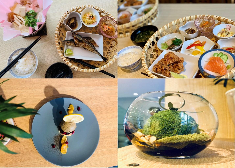 """Không chỉ là trà xanh, đó chính là """"văn hóa matcha"""" Nhật Bản - Ảnh 4."""