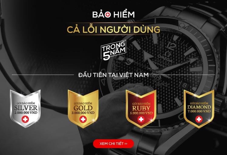 """Thẩm định đồng hồ ở Hà Nội: """"Lật mặt"""" đồng hồ giả siêu tinh vi, giống thật 99% - Ảnh 6."""