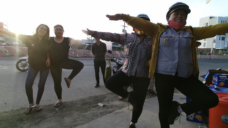 """Pepsi Muối truyền cảm hứng """"Mở Tết đậm đà"""": Giới trẻ Việt không còn lo Tết nhạt - Ảnh 11."""
