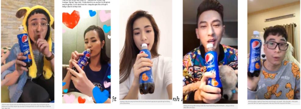 """Pepsi Muối truyền cảm hứng """"Mở Tết đậm đà"""": Giới trẻ Việt không còn lo Tết nhạt - Ảnh 5."""
