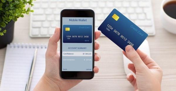 Ứng dụng thanh toán điện tử - Giải pháp thanh toán mới cho người hiện đại - Ảnh 2.