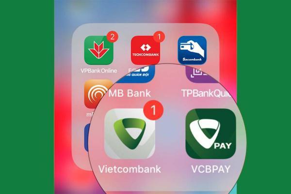 Ứng dụng thanh toán điện tử - Giải pháp thanh toán mới cho người hiện đại - Ảnh 5.