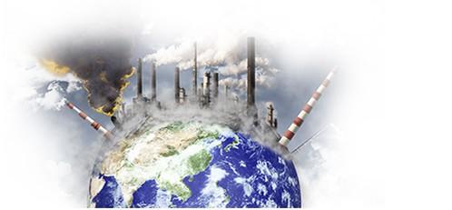 Ô nhiễm không khí ảnh hưởng đến mức độ hạnh phúc của con người. Bạn có tin không? - Ảnh 2.