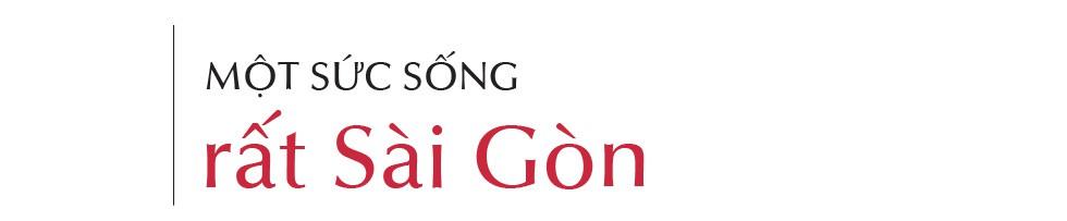 Nhờ có Landmark 81 mà kể từ nay, người Sài Gòn đã có thêm một điều nữa để tự hào! - Ảnh 6.