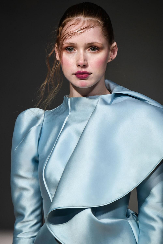 PHUONG MY – Niềm tự hào của thời trang Việt Nam chính thức tham dự New York Fashion Week - Ảnh 7.