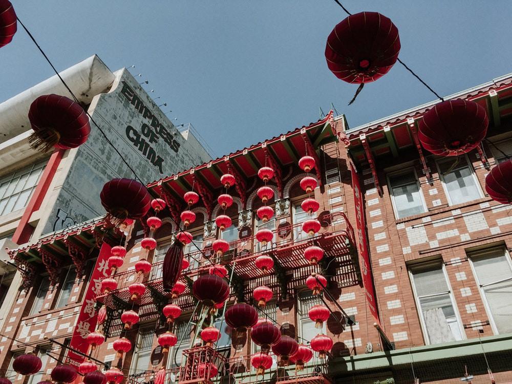 Đi du lịch vòng quanh thế giới ngay tại Sài Gòn với 3 gợi ý sau - Ảnh 2.