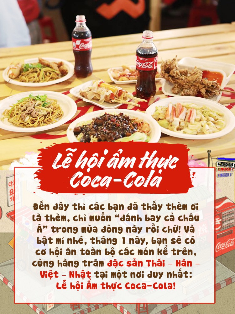"""Rét lạnh thì phải check ngay danh sách các """"cực phẩm món ăn"""" châu Á này! - Ảnh 7."""
