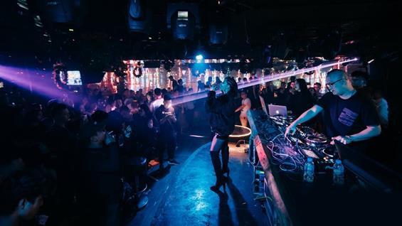 Bước đột phá mới trong âm nhạc của ca sĩ Nguyễn Thạc Bảo Ngọc cùng các DJ - Ảnh 10.