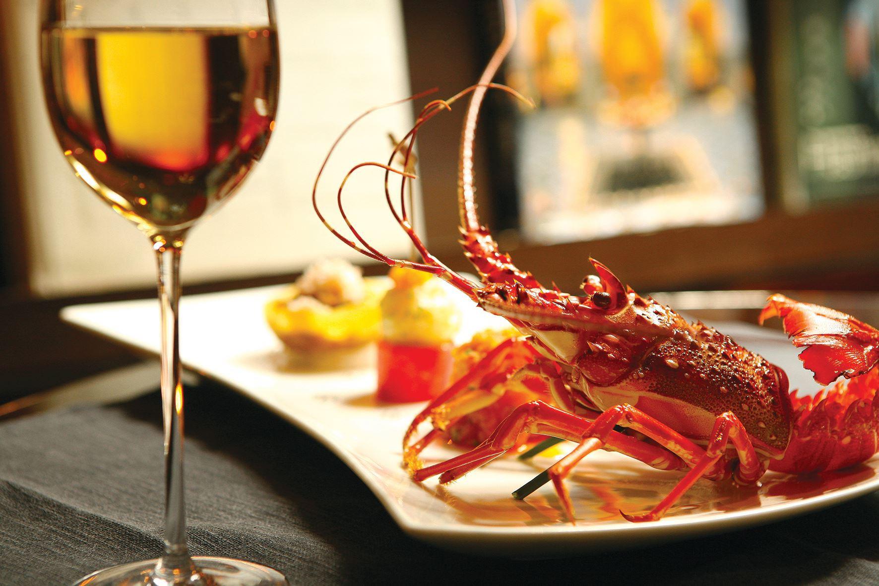 Choáng ngợp trước vẻ sang chảnh tuyệt đẹp của resort đẳng cấp phong cách Mỹ tại Phú Quốc - Ảnh 6.