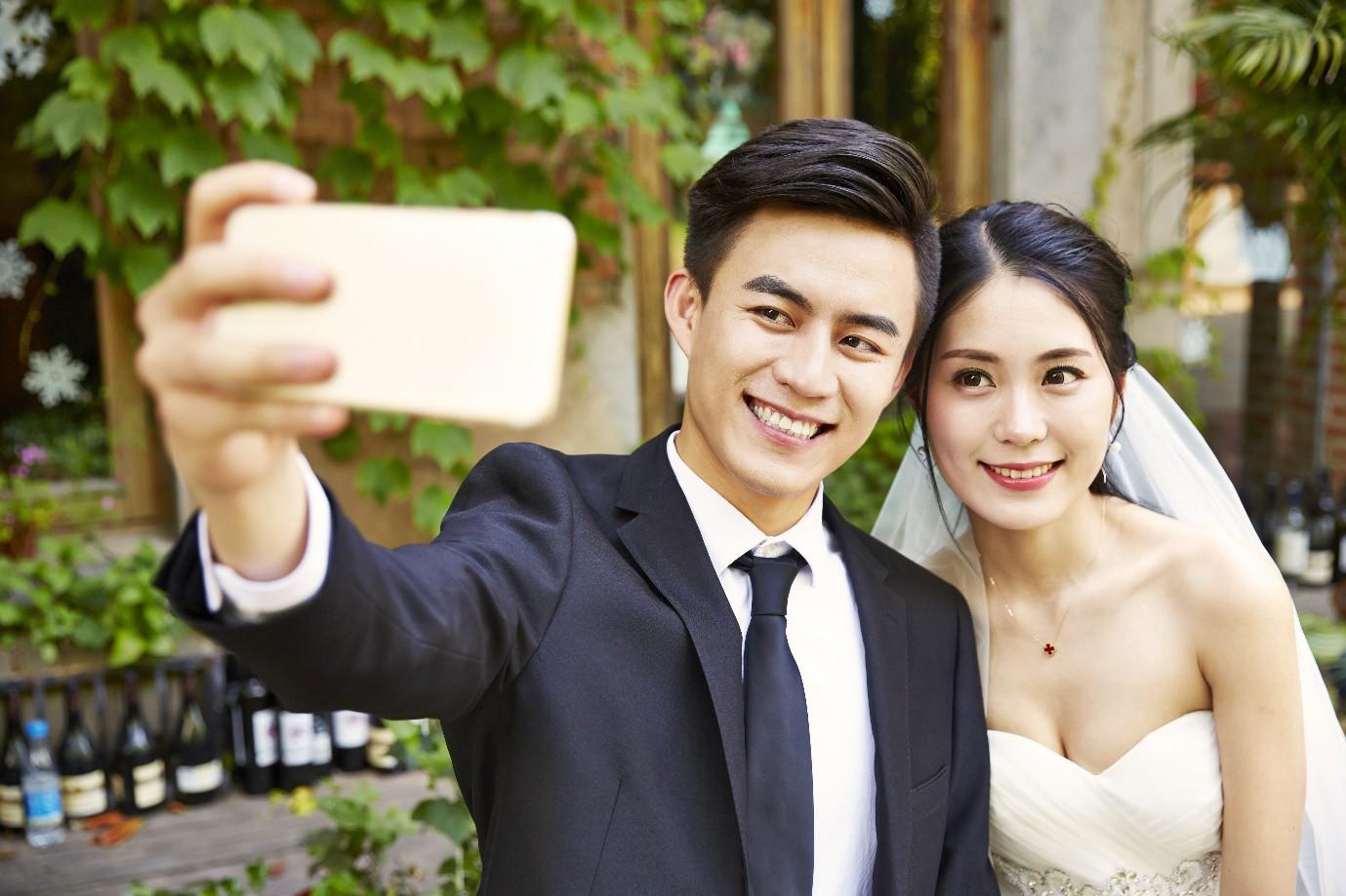 5 bí quyết giữ thần thái để có bộ ảnh cưới trong mơ - Ảnh 5.
