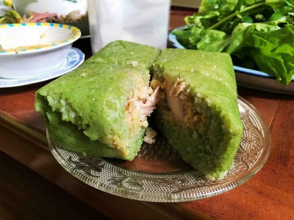 """Từ """"Bùa Ăn"""" của Huỳnh Lập – Quang Trung, bỏ túi loạt bí kíp chỉ 5 phút mỗi ngày để ăn Tết ngon, nhẹ dáng son - Ảnh 5."""