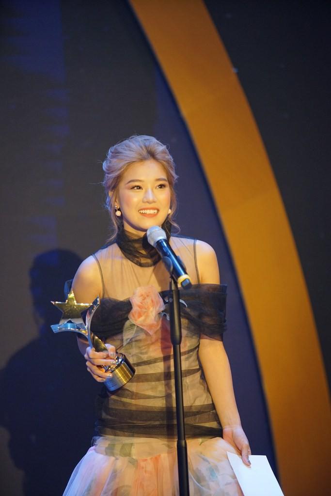 Màn ảnh Việt 2018: Liên Bỉnh Phát chào sân ấn tượng, Hoàng Yến Chibi đột phá ngoạn mục - Ảnh 6.