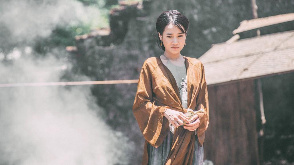 Trấn Thành mang tiếng cười từ đầu tới cuối cho khán giả trong phim Tết Trạng Quỳnh - Ảnh 6.