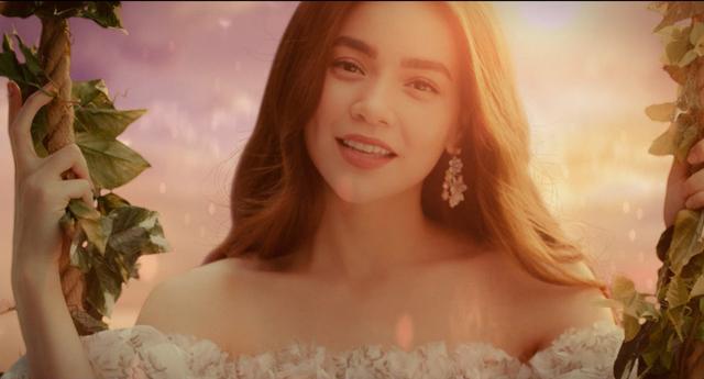 Sau bao năm kể về những chuyện tình dang dở, cuối cùng Hồ Ngọc Hà đã tìm thấy giấc mơ hạnh phúc - Ảnh 3.