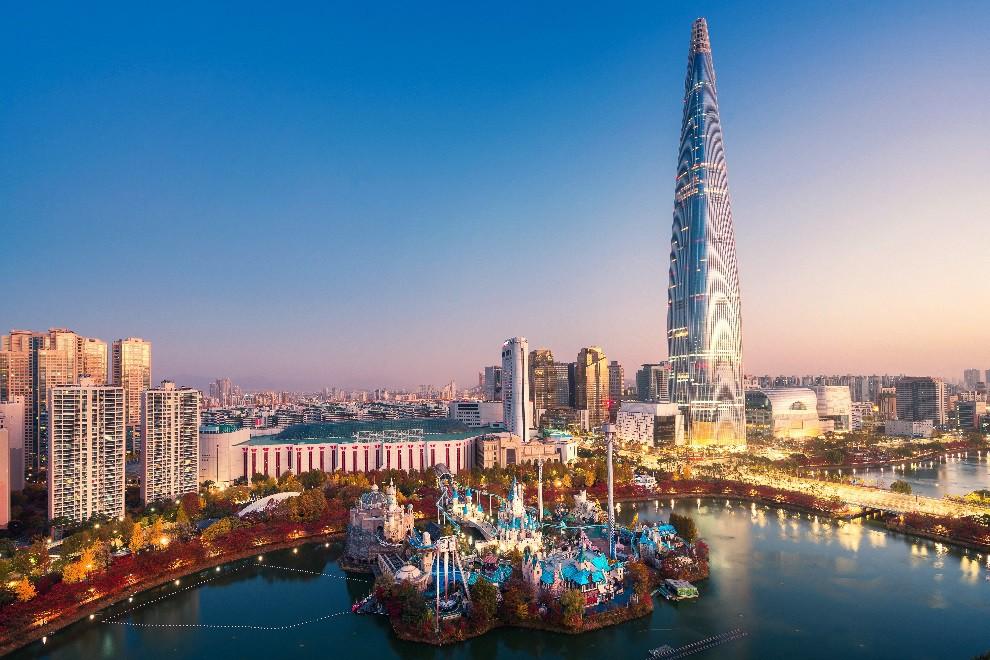 Campuchia hoang sơ, Dubai diễm lệ hút du khách Việt dịp Tết - Ảnh 10.