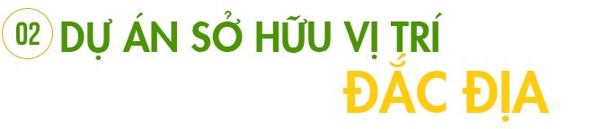 Danh Khôi Holdings và bài toán phát triển khu đô thị kiểu mẫu hàng đầu tại Thành phố Bà Rịa - Ảnh 9.