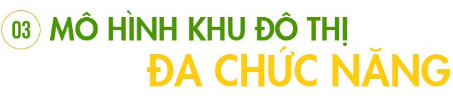 Danh Khôi Holdings và bài toán phát triển khu đô thị kiểu mẫu hàng đầu tại Thành phố Bà Rịa - Ảnh 11.