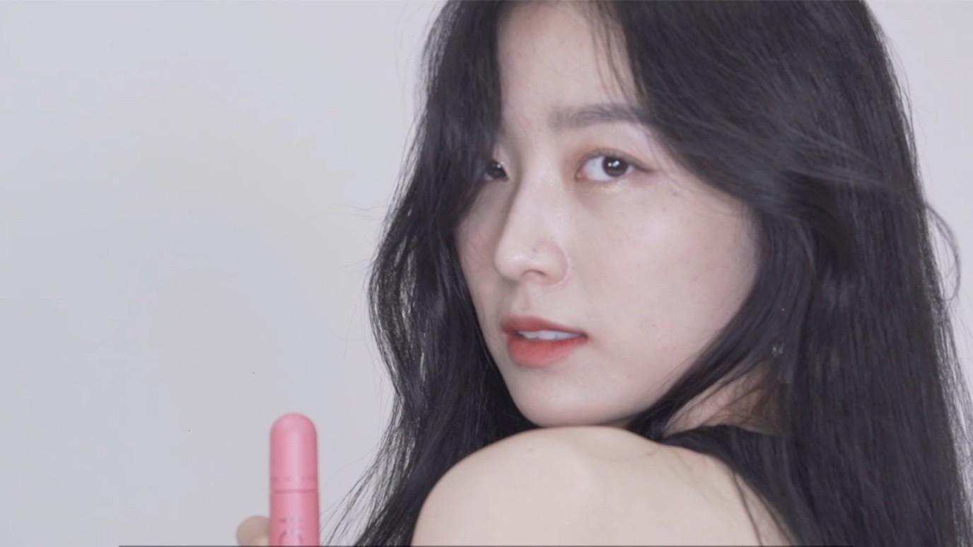 Son của Hương Giang có gì xuất sắc mà chinh phục luôn cả Hoa hậu Hàn Quốc? - Ảnh 5.