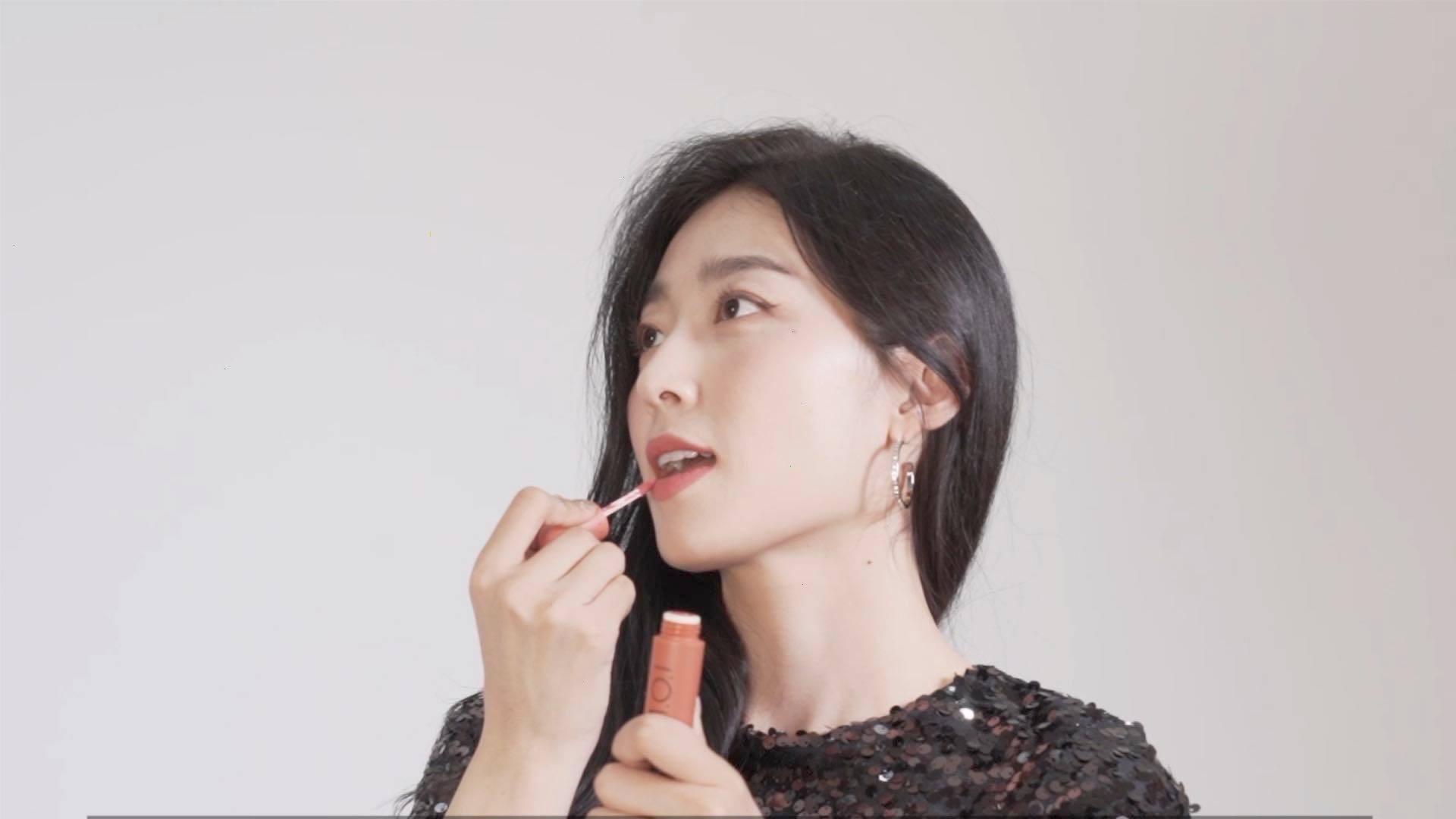 Son của Hương Giang có gì xuất sắc mà chinh phục luôn cả Hoa hậu Hàn Quốc? - Ảnh 6.