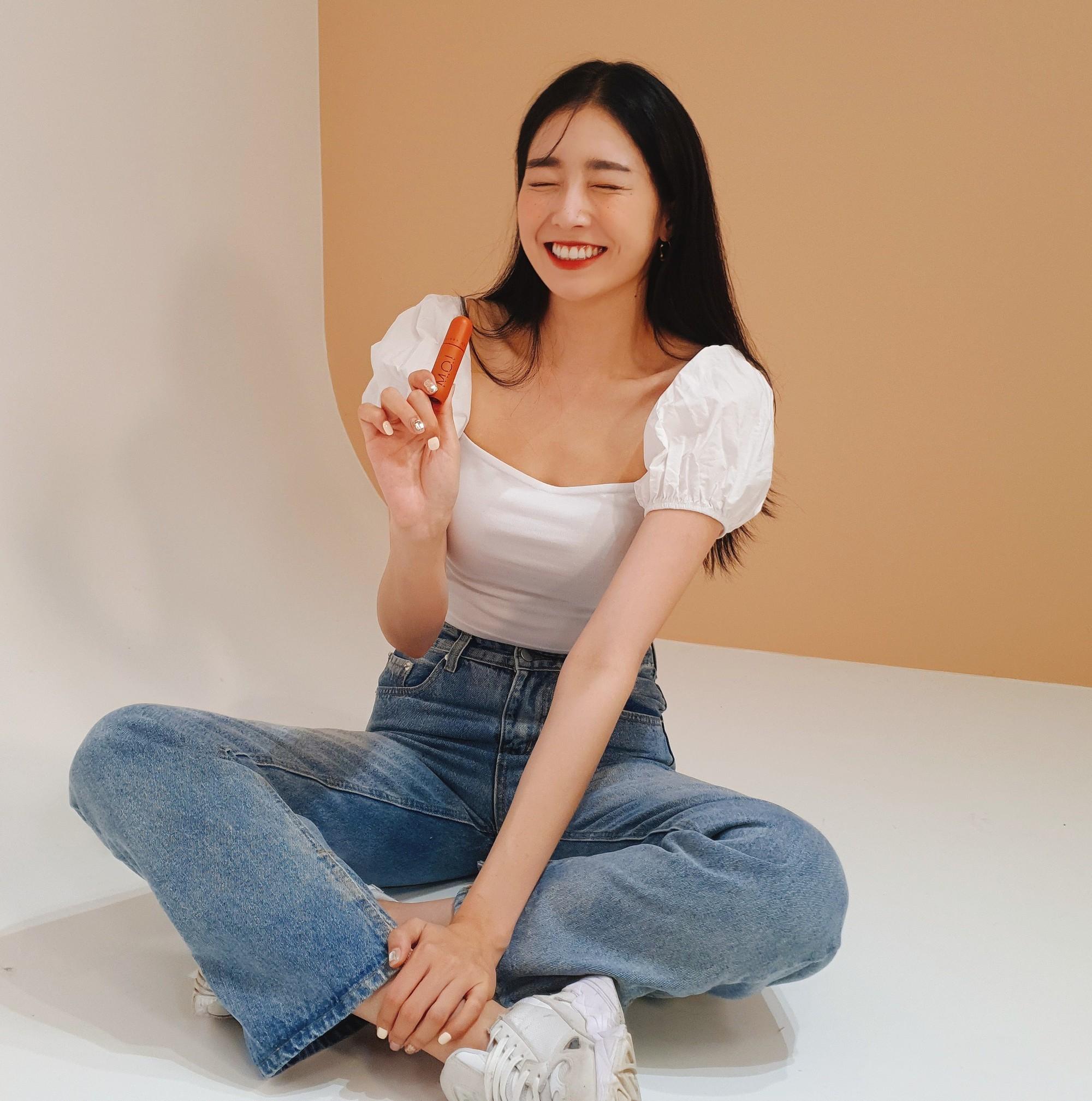 Son của Hương Giang có gì xuất sắc mà chinh phục luôn cả Hoa hậu Hàn Quốc? - Ảnh 8.