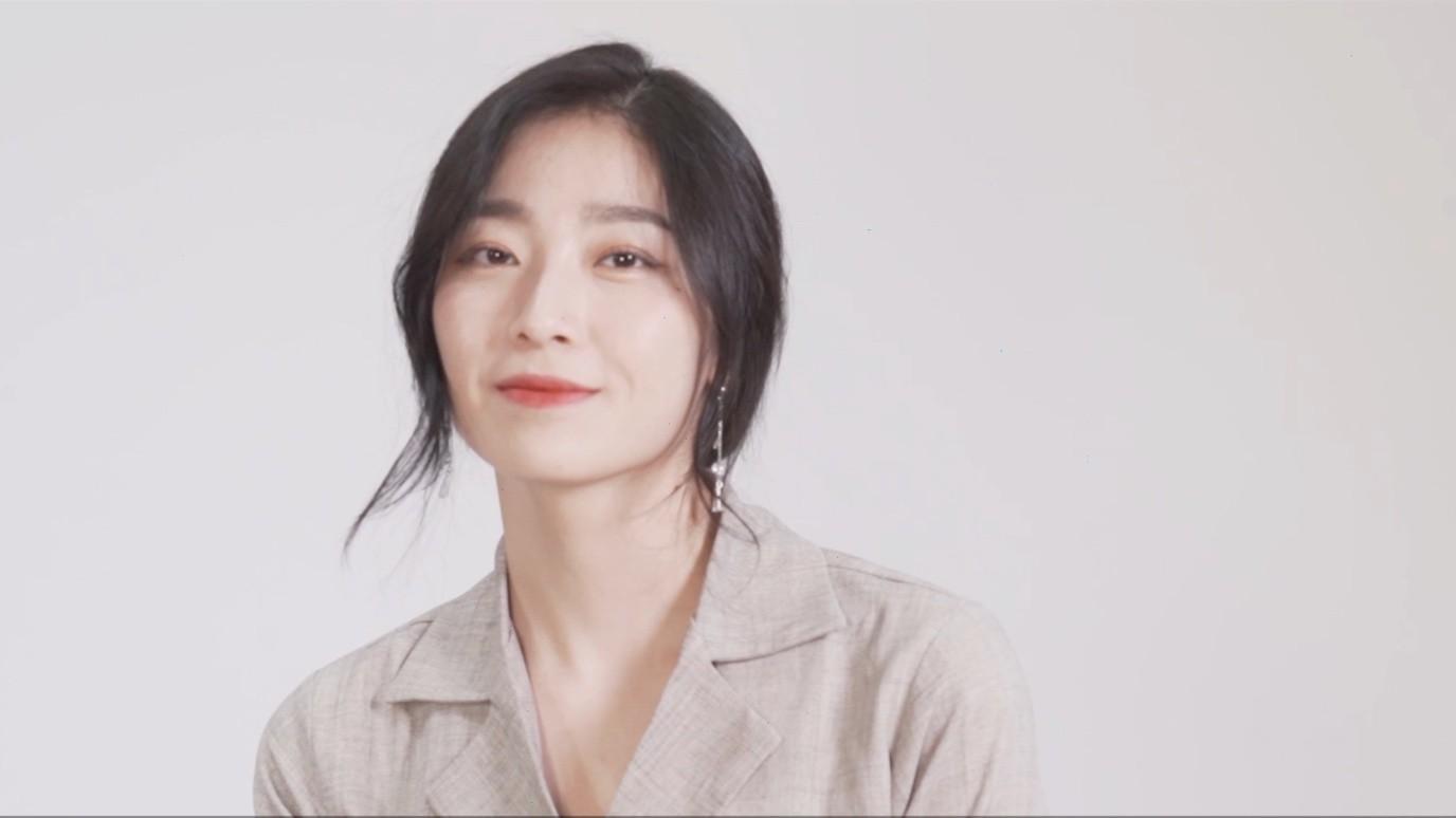 Son của Hương Giang có gì xuất sắc mà chinh phục luôn cả Hoa hậu Hàn Quốc? - Ảnh 9.
