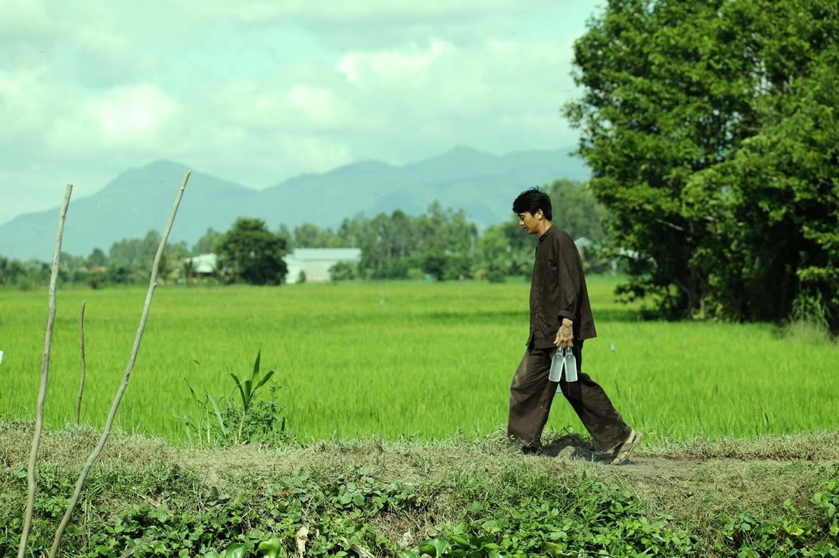 Thất Sơn Tâm Linh ghi dấu ấn với cảnh đẹp yên bình miền Thất Sơn - Ảnh 2.