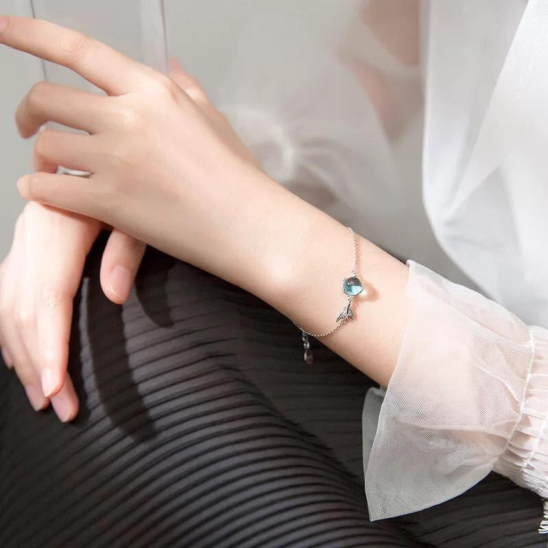 Trang sức bạc H.A.S ưu đãi lên đến 20% mừng ngày phụ nữ Việt Nam 20/10 - Ảnh 8.