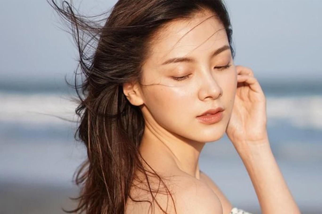Muốn da căng mướt, sáng khoẻ mỗi ngày - Đây chính là bộ skincare bạn cần - Ảnh 1.