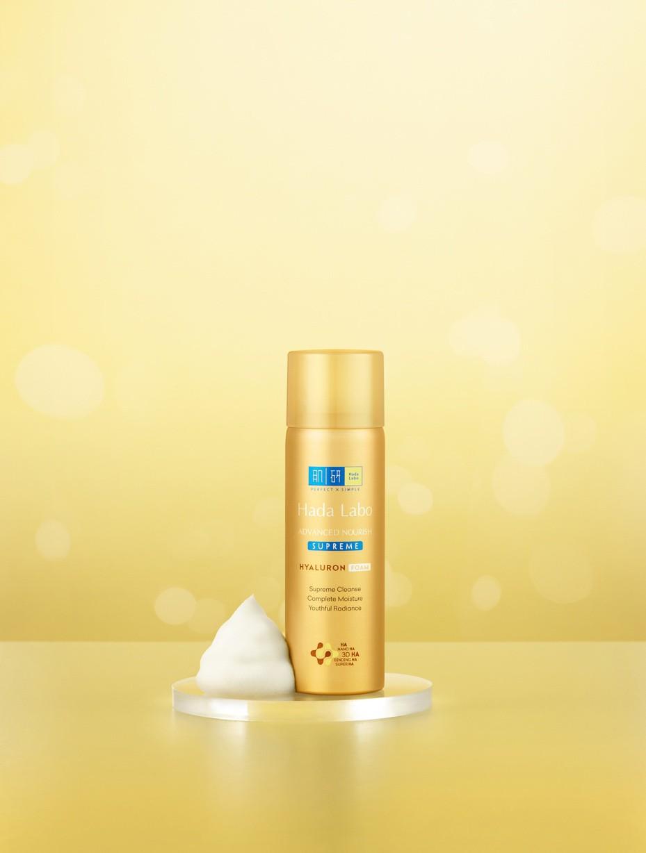 Muốn da căng mướt, sáng khoẻ mỗi ngày - Đây chính là bộ skincare bạn cần - Ảnh 3.