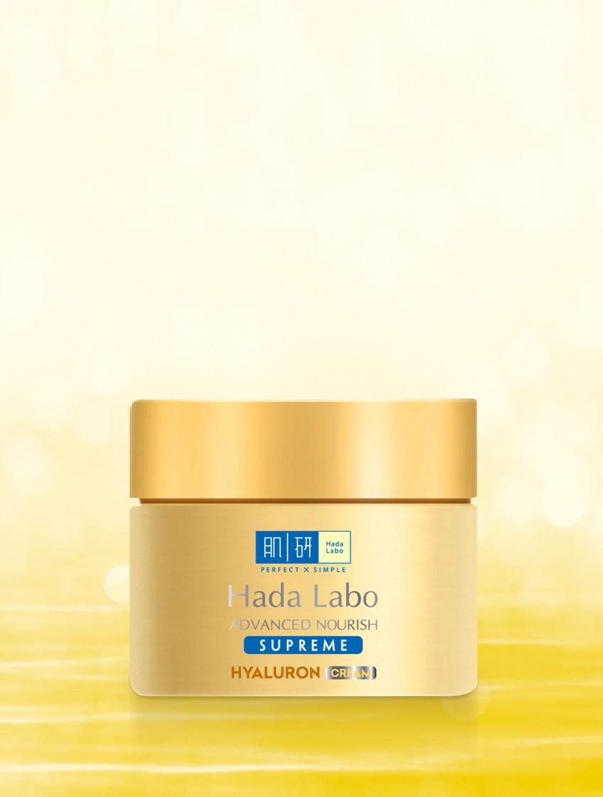 Muốn da căng mướt, sáng khoẻ mỗi ngày - Đây chính là bộ skincare bạn cần - Ảnh 5.
