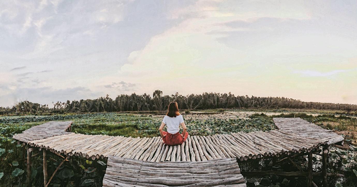 """""""SÁNG TẠO PHẢI BẠO"""" - Cuộc thi ảnh thách thức giới trẻ biến điều bình thường thành phi thường - Ảnh 2."""