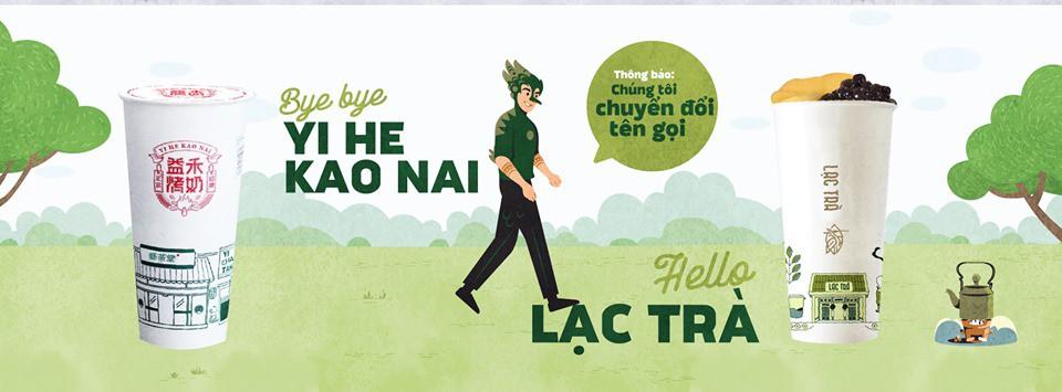 Lạc Trà - Chiếc mỏ ngậm lá trà thơm, đôi cánh lớn mang tầm vóc Việt vươn xa - Ảnh 5.