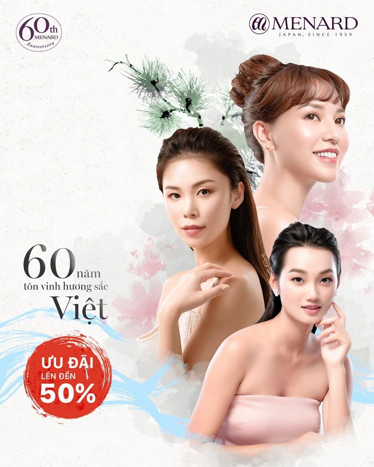 Vì sao phong cách trang điểm xứ phù tang ngày càng được lòng phái đẹp Việt? - Ảnh 7.