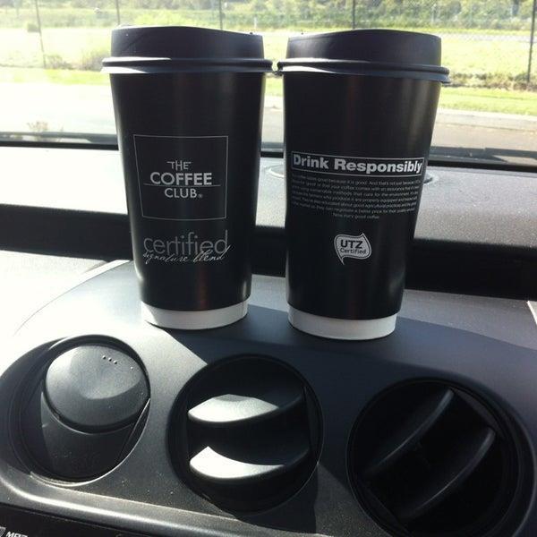 """Hành trình luyện """"vàng đen"""": từ hạt cà phê rang đến ly cà phê hảo hạng - Ảnh 7."""