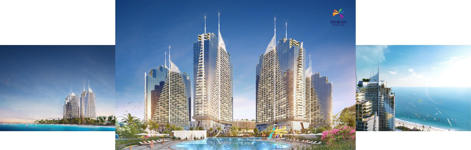 Vùng đất mới nâng tầm bất động sản du lịch - Ảnh 9.