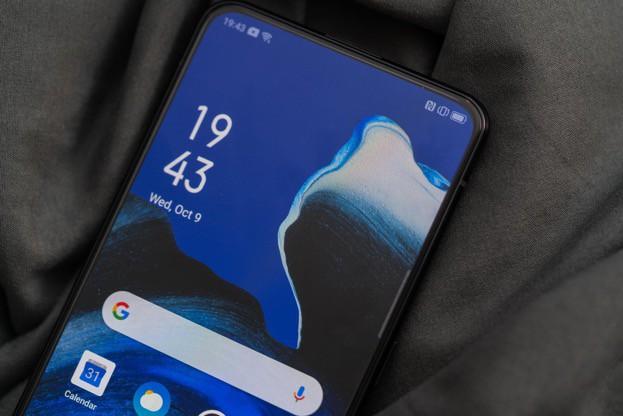 Với OPPO, smartphone không chỉ để nghe gọi lướt web mà còn để thể hiện phong cách - Ảnh 3.