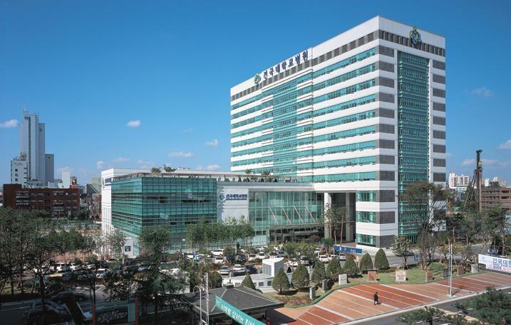 Visa thẳng Hàn Quốc – Đường rộng vào các trường đại học top đầu xứ kim chi - Ảnh 3.