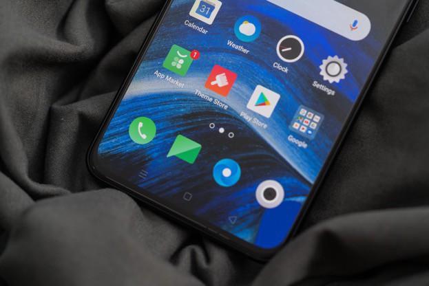 Với OPPO, smartphone không chỉ để nghe gọi lướt web mà còn để thể hiện phong cách - Ảnh 4.