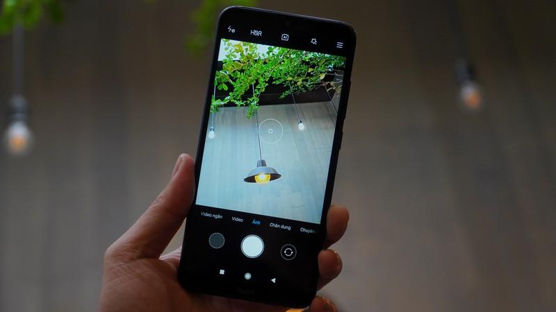 Thế Giới Di Động độc quyền smartphone pin khủng 5.000mAh, sạc nhanh, giá chỉ từ 2,99 triệu đồng - Ảnh 4.