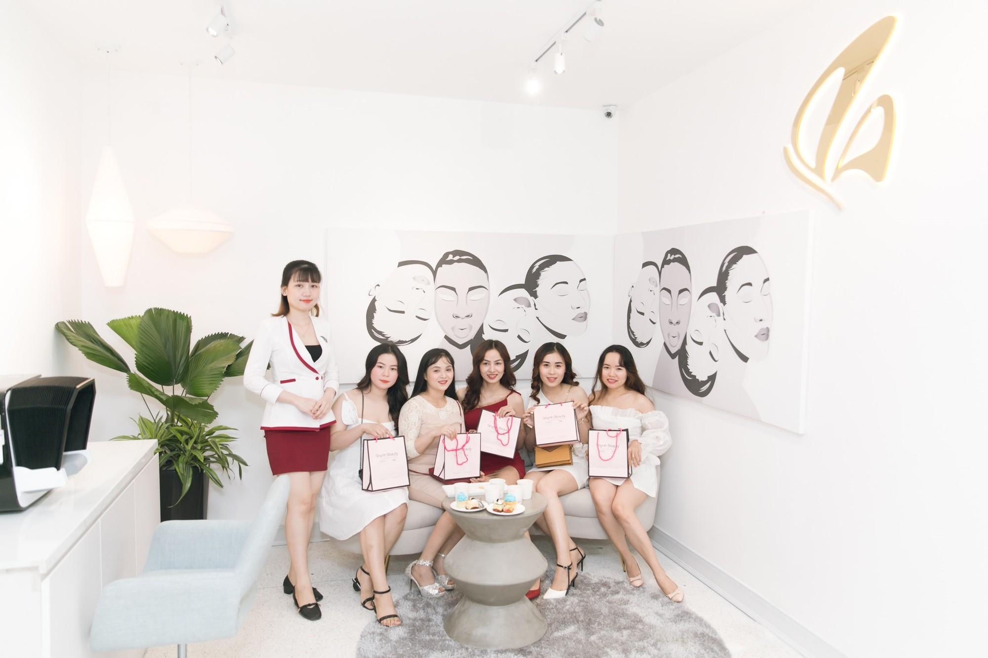 Shynh House Đà Nẵng thu hút khách với không gian đẳng cấp - Ảnh 7.